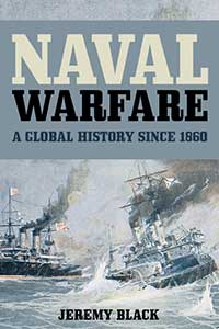 naval-warfare