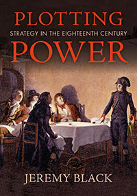 plotting_power_cover