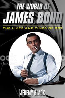 bond-cover