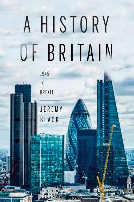 history-britain