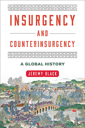 insurgency-and-counterinsurgency-cover