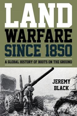 land-warfare