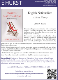 english-nationalism