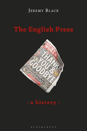 english-press