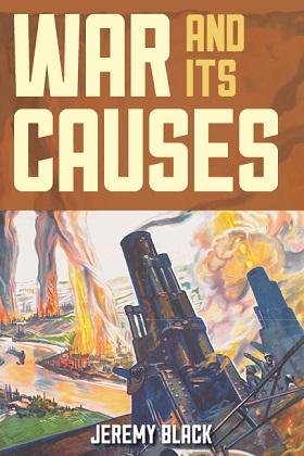 war-causes