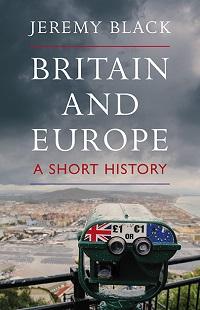 BritainandEurope
