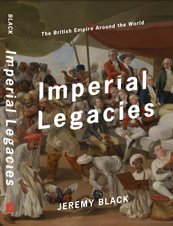 imperial_legacies