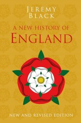 history_of_england